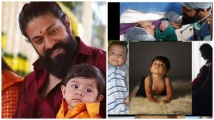 https://malayalam.filmibeat.com/img/2020/10/yash-6-1604059858.jpg