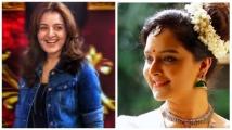 https://malayalam.filmibeat.com/img/2020/11/1-2-manju-warrier-1606544712.jpg