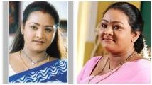 https://malayalam.filmibeat.com/img/2020/11/1-shakeela-1605941485.jpg