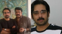 http://malayalam.filmibeat.com/img/2020/11/11-1489229341-12-1444621927-vineeth-mohanlal-01-1604752588.jpg