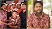 https://malayalam.filmibeat.com/img/2020/11/aju-2-1606745125.jpg