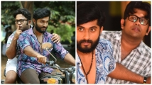 https://malayalam.filmibeat.com/img/2020/11/aju-dhayan-1606657803.jpg