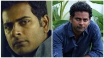 https://malayalam.filmibeat.com/img/2020/11/alphonseputhren-1606030653.jpg