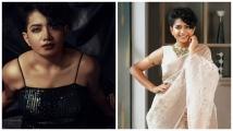 https://malayalam.filmibeat.com/img/2020/11/anarakali-marikartr-1606475695.jpg