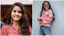 https://malayalam.filmibeat.com/img/2020/11/anaswararajan-1604296011.jpg