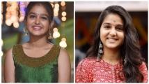 https://malayalam.filmibeat.com/img/2020/11/anaswararajan-1604574866.jpg