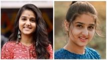 https://malayalam.filmibeat.com/img/2020/11/anaswararajan-1606025128.jpg
