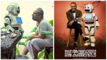 https://malayalam.filmibeat.com/img/2020/11/androidkunjappan-1605099530.jpg