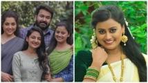 https://malayalam.filmibeat.com/img/2020/11/ansiba-2-1606754643.jpg