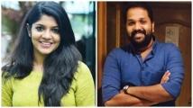 https://malayalam.filmibeat.com/img/2020/11/aparnabalamurali-arungopy-1605274749.jpg