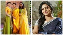 https://malayalam.filmibeat.com/img/2020/11/asha-sharath-3-1605946045.jpg
