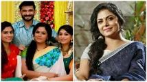 https://malayalam.filmibeat.com/img/2020/11/ashasarath-2-1606715775.jpg