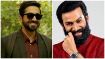 https://malayalam.filmibeat.com/img/2020/11/ayushmaankhurana-1606296747.jpg