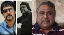 https://malayalam.filmibeat.com/img/2020/11/bala-1606530411.jpg