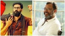 https://malayalam.filmibeat.com/img/2020/11/bijumenon-laljose-1606653555.jpg