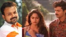 https://malayalam.filmibeat.com/img/2020/11/chakochanandaniyathipravu-1604375098.jpg