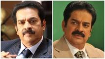 https://malayalam.filmibeat.com/img/2020/11/devan-3-1596788101-1606231496.jpg