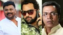 https://malayalam.filmibeat.com/img/2020/11/dileepshammithilakan-1605928310.jpg
