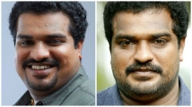 http://malayalam.filmibeat.com/img/2020/11/dileeshpothan-1605443875.jpg