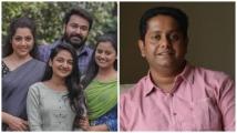 http://malayalam.filmibeat.com/img/2020/11/drishyam2-1604813124.jpg