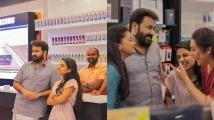 http://malayalam.filmibeat.com/img/2020/11/esther-1604894452.jpg