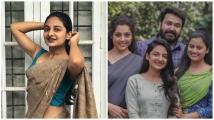 http://malayalam.filmibeat.com/img/2020/11/estheranil-1604844787.jpg
