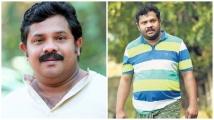 https://malayalam.filmibeat.com/img/2020/11/hareesh-1604235744.jpg