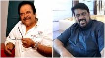 http://malayalam.filmibeat.com/img/2020/11/hariharan-kmadhu-1604497875.jpg