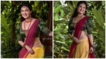 https://malayalam.filmibeat.com/img/2020/11/honeyrose-1606722408.jpg