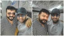 https://malayalam.filmibeat.com/img/2020/11/jayaram-1606649597.jpg