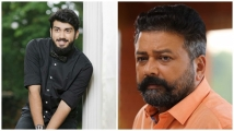 http://malayalam.filmibeat.com/img/2020/11/jayaram-kalidas-1605354207.jpg