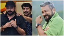 http://malayalam.filmibeat.com/img/2020/11/jayaram-mammootty-1606042492.jpg