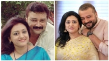http://malayalam.filmibeat.com/img/2020/11/jayaram-parvathy-2-1604660189.jpg