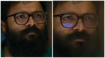 https://malayalam.filmibeat.com/img/2020/11/jayasurya-1606400745.jpg