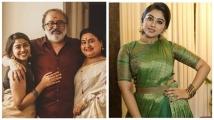 https://malayalam.filmibeat.com/img/2020/11/kalyaniiis-1606040739.jpg