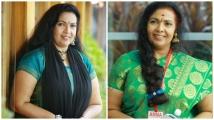 http://malayalam.filmibeat.com/img/2020/11/kanakalatha-1604401215.jpg