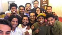 https://malayalam.filmibeat.com/img/2020/11/karikku-1562479048-1606756537.jpg