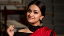 https://malayalam.filmibeat.com/img/2020/11/keerthysuresh01-1604634096.jpg