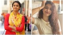 https://malayalam.filmibeat.com/img/2020/11/keerthysuresh02-1604542654.jpg