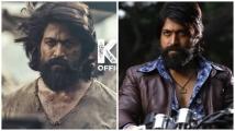 https://malayalam.filmibeat.com/img/2020/11/kgf-3-1606747840.jpg