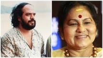 http://malayalam.filmibeat.com/img/2020/11/kpsclalitha-1604223731.jpg