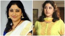 https://malayalam.filmibeat.com/img/2020/11/lakshmigopalaswamy-1606484057.jpg