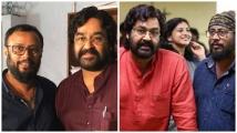 https://malayalam.filmibeat.com/img/2020/11/laljose-mohanlal-1606645823.jpg