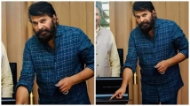 https://malayalam.filmibeat.com/img/2020/11/mammootty-1606375904.jpg