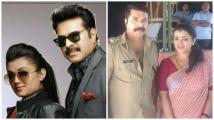 https://malayalam.filmibeat.com/img/2020/11/mammootty-jennifer-1606455116.jpg