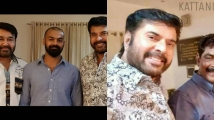 https://malayalam.filmibeat.com/img/2020/11/mammoottyk-1606709705.jpg