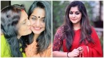 https://malayalam.filmibeat.com/img/2020/11/meeranandan-1606141620.jpg