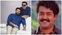 http://malayalam.filmibeat.com/img/2020/11/mohanlal-1606106241.jpg