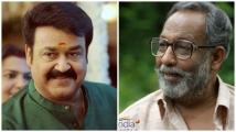 https://malayalam.filmibeat.com/img/2020/11/mohanlal-nedumudivenu-1604477765.jpg