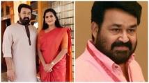 https://malayalam.filmibeat.com/img/2020/11/mohanlal-nehasaxena-1606464696.jpg